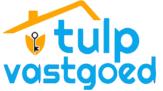 Tulp Vastgoed/makelaardij